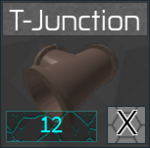 TJunctionIcon