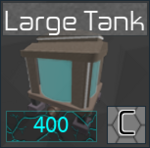 LargeTankIcon