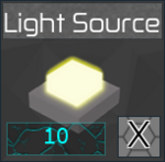 LightSourceIcon