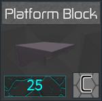 PlatformBlockIcon