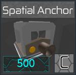SpatialAnchorIcon