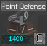 PointDefenseIcon