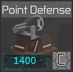 PointDefenseIcon