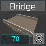 BridgeIcon