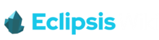 Eclipsis Wiki