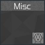 MiscIcon