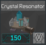 CrystalResonatorIcon