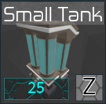 SmallTankIcon