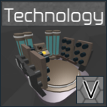 TechnologyIcon