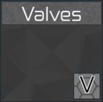 ValvesIcon