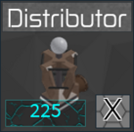 DistributorIcon