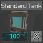 StandardTankIcon