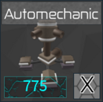 AutomechanicIcon