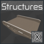 StructuresIcon
