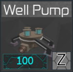 WellPumpIcon