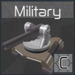 MilitaryIcon