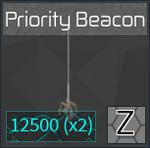 PriorityBeaconIcon