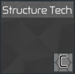 StructureTechIcon