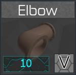 ElbowIcon