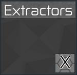 ExtractorsIcon