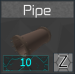 PipeIcon