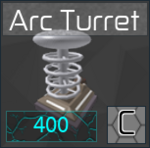 ArcTurretIcon