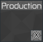 ProductionIcon