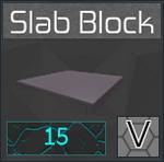 SlabBlockIcon