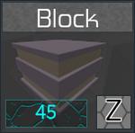 BlockIcon