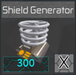 ShieldGeneratorIcon