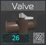 ValveIcon