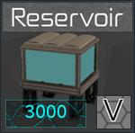 ReservoirIcon