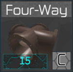 FourWayIcon