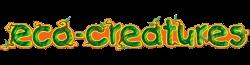 Eco-Creatures Wiki