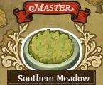 SoutherMeadow
