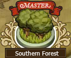 SouthernForest