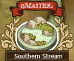 SouthernStream