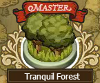TranquilForest