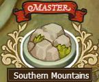 SouthernMountains