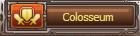 ColosseumButton