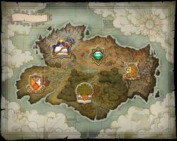MAP intro