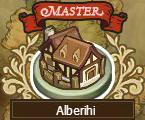 Alberihi
