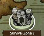SurvivalZone1