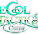 Ecol Tactics Wiki