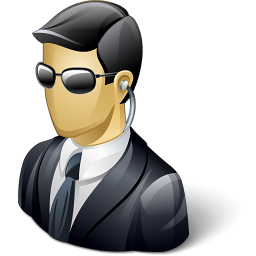 File:Security agent.png