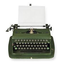 Typewriter-0808-lg-57592203