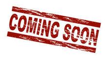 Coming-soon-17647743