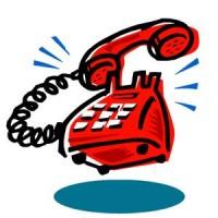 File:Ring-phones-off-hook-e1291212704294.jpg