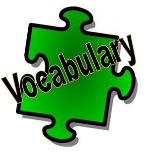 Vocabulary 000