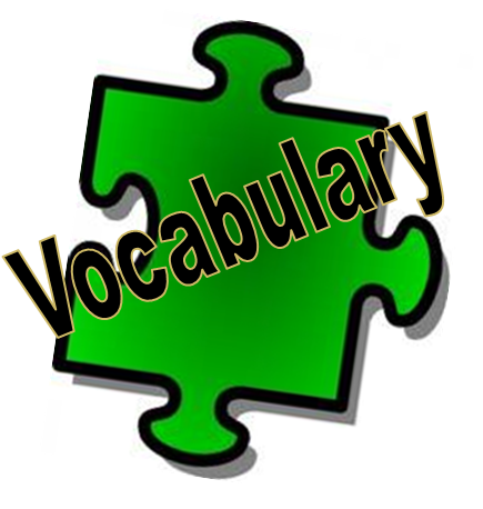 File:Vocabulary 000.png